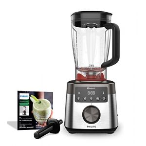 philips hr3868 00 blender innergizer 2 l comparer avec. Black Bedroom Furniture Sets. Home Design Ideas
