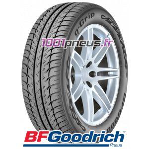 BFGoodrich 205/55 R17 95V G-Grip EL