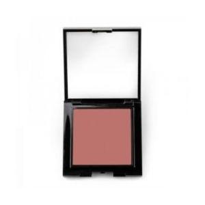 Alkemilla Velvet Blush 01 - 10 g