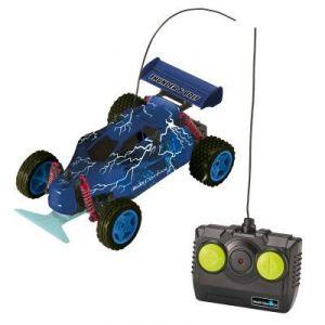 Revell Buggy Thunder & Bolt - Voiture radiocommandée