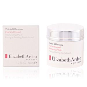 Elizabeth Arden Visible Difference - Masque peeling revitalisant