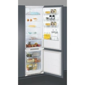 Whirlpool ART9620A+NF - Refrigerateur congelateur encastrable