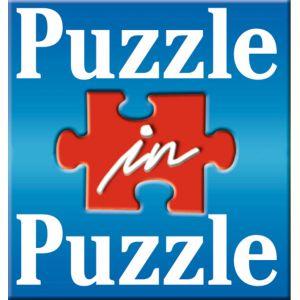 Ravensburger Puzzle géant de sol Le Monde de Dory (24 pièces)