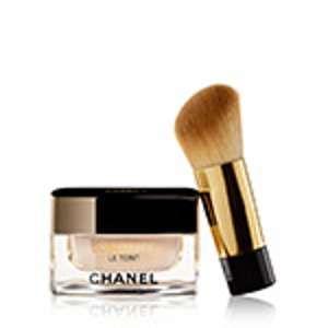Chanel Sublimage Le Teint 12 Beige Rosé - Teint crème ultime générateur d'éclat