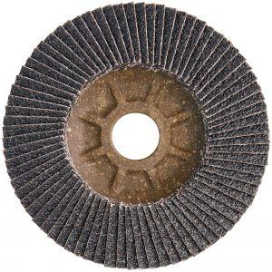 Sidamo Disque à lamelles pour meuleuse Lamtex