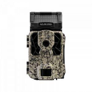Spypoint SOLAR-DARK Caméra de chasse solaire
