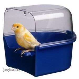 Trevi 4405 - Baignoire extérieure pour oiseaux