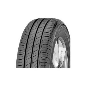 Kumho 195/65 R15 91T Ecowing ES01 KH27 M
