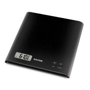 Salter Arc (1066BKDR) - Balance culinaire électronique 3kg