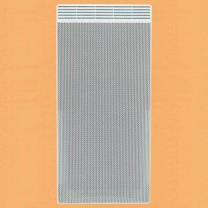 Atlantic Solius Éco-Domo Vertical 1500 Watts - Radiateur électrique