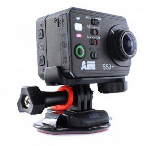 AEE Magicam S50+ - Sport cam