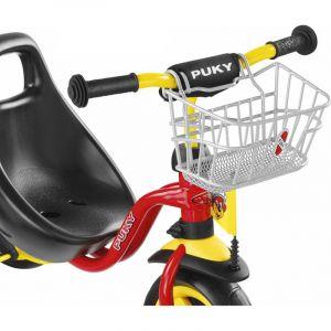 Puky Panier Avant Pour Tricycles Et Trottinettes - Lk Dr -