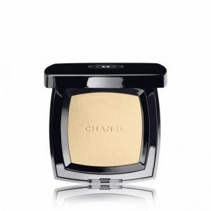 Chanel Poudre Universelle Compacte 20 Clair - Poudre pressée fini naturel