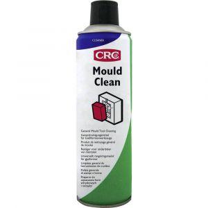 CRC 32840-AA 500 ml