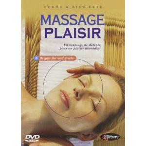 Massage Plaisir