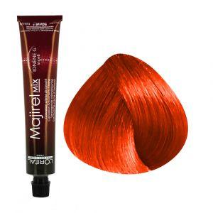 L'Oréal Coloration cheveux Majirouge mix n°0.400