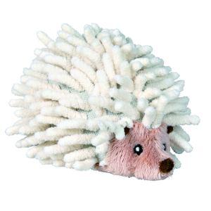 Trixie Hérisson Plusch en peluche pour chien (12 cm)