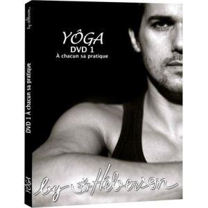 Yoga - A chacun sa pratique Volume 1