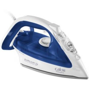 Calor FV3960CO Easygliss