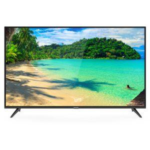 Thomson 43UD6326 TV LED UHD 108 cm