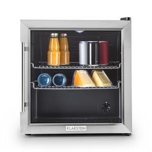 Klarstein Beersafe L - Réfrigérateur table top