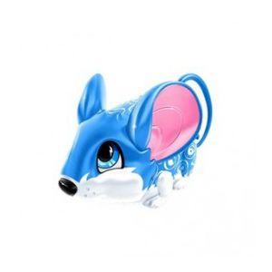 Splash Toys Amazing Zhu Dynamo