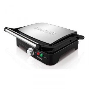 Taurus Asteria - Grill électrique de table