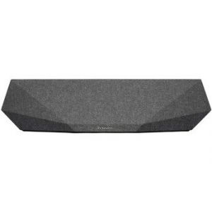 Dynaudio Professional Enceinte sans fil Dynaudio MUSIC 7 DARK GREY