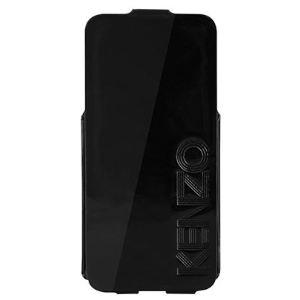 Kenzo KENZOGLOXYCOXIP - Housse de protection pour iPhone 5 d34a9bbf169
