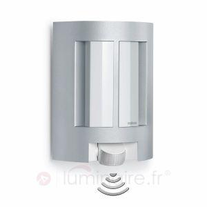 Steinel L 11 - Lampe extérieure design à détecteur