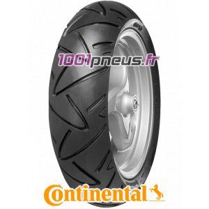 Continental 110/70-11 45M ContiTwist M/C