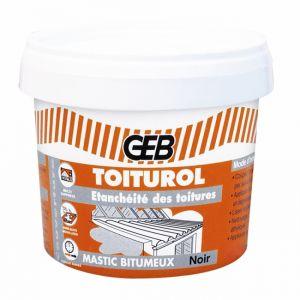 Geb Toiturol vg 900 g -