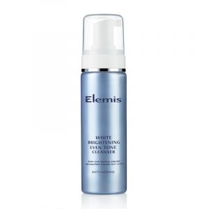 Elemis White Brightening - Démaquillant Mousse Teint Unifié