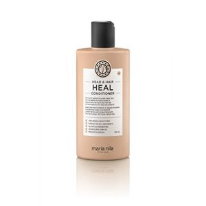Maria Nila Après-shampooing Croissance