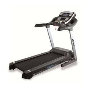 BH Fitness Tapis de Course BH i.RC05