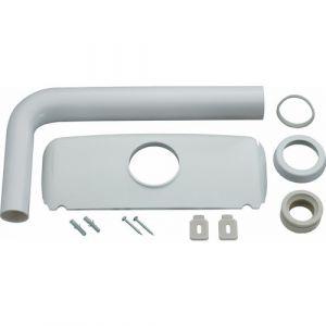 Siamp Kit semi bas pour réservoir RH 6600&4400