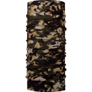 Buff Cache-cou Original - One Size Cortices Forest Nigh Couvre-cous