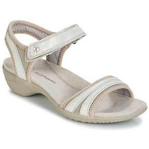 Hush Puppies Sandales ATHOS Beige - Taille 36,37,38,39,40,41