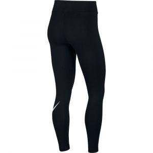Nike Sportswear Leg-A-See Futura Collant Femmes