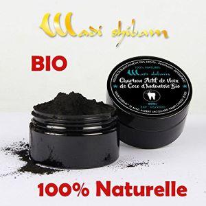 Biogaran Comprimés neutres pour les huiles essentielles, Phytosun Aroms (45 Comprimés)