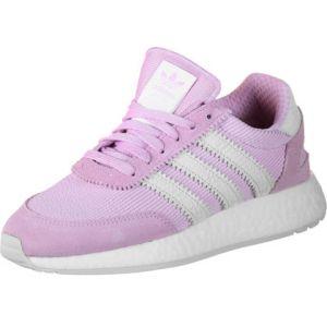 Adidas I-5923 W, Chaussures de Fitness Femme, Violet