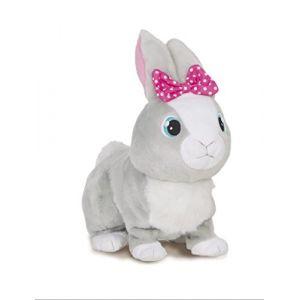 IMC Toys Club Petz Betsy Bunny