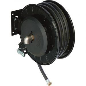 Top Car Enrouleur de tuyau automatique fixe 08316