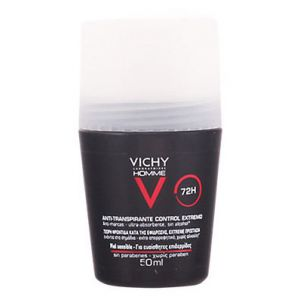 Vichy Homme Deodorant anti-transpirant 72h