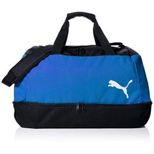 Puma Pro Training II Football Bag Sac De Sport Mixte Adulte, Royal Blue Black, UA