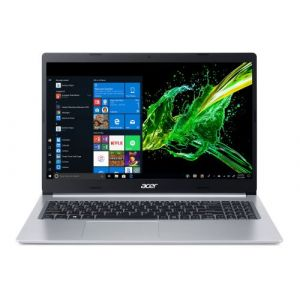 "Acer Aspire 5 A515-54-54XP 15.6"" Intel Core i5 8 Go RAM 256 Go SSD 1 To SATA"
