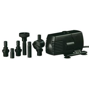 Ubbink 1351951 - Pompe pour fontaine Xtra 1600