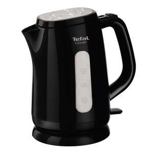 Tefal KO380810 - Bouilloire électrique T Cover 1,7 L