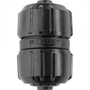 Kärcher Raccord Réparateur universel 13 15 19 mm