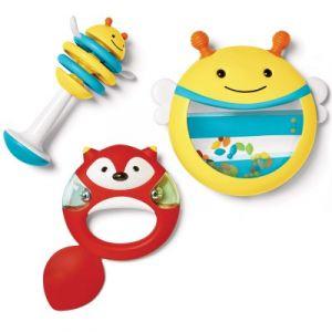 Skip*Hop Set 3 instruments musique